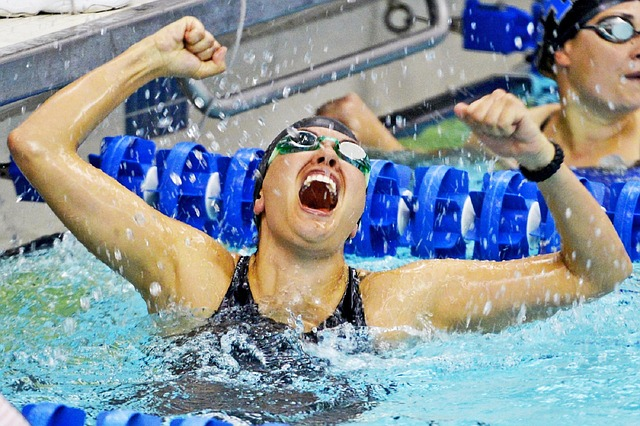 vencedor-da-medalha-de-ouro-natação-381749