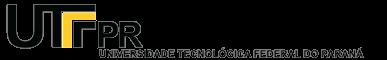 logo utfpr site